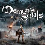 Demon's Souls for