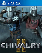 Chivalry 2 for