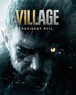 Resident Evil Village for PC