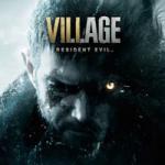Resident Evil Village for