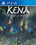 56565 1591955645 - Bridge of Spirits for PS4 Game Reviews