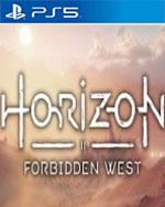 Horizon Forbidden West for