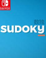 Sudoky