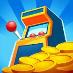 Arcade World: Idle & Play!
