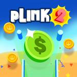 Lucky Plinko 2 for iOS