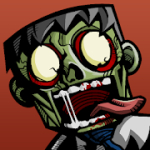 Zombie Age 3HD: Offline Zombie Shooting Game