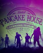 Pancake House for PC