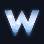 Watame for iOS