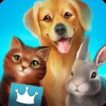 Pet World Premium - animal shelter – care of them