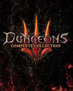 Dungeons 3 - Complete Collection for PC
