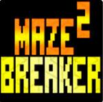 Maze Breaker 2 for Nintendo 3DS