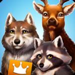 Pet World - WildLife America Premium - animal game