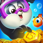 Fish Blast for Android