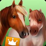 Horse World Premium – Play with horses
