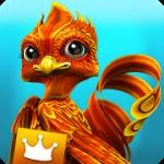 PetWorld - Fantasy Animals Premium