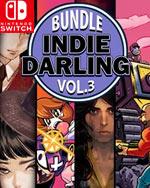 Digerati Indie Darling Bundle Vol. 3