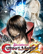Bloodstained: Curse of the Moon 2 for PC