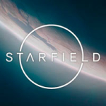Starfield for Xbox Series X