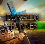 DUNGEON RUNNER for Nintendo 3DS