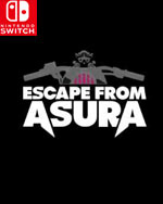 Escape from Asura