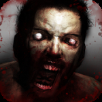 N.Y.Zombies 2 - Story Based Zombie Shooter