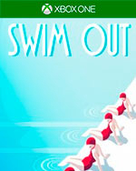 Swim Out for Xbox One