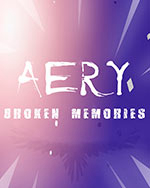 Aery - Broken Memories for PC