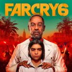 Far Cry 6 for