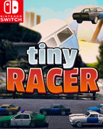 Tiny Racer for Nintendo Switch