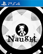 Naught for PlayStation 4