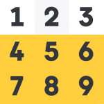 Good Sudoku by Zach Gage for iOS