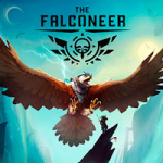 The Falconeer for Xbox Series X