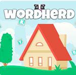 WordHerd for Nintendo 3DS