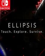 Ellipsis for Nintendo Switch
