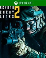Beyond Enemy Lines 2 for Xbox One