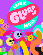 Drink More Glurp for PC