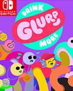 Drink More Glurp for Nintendo Switch