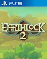 EARTHLOCK 2 for