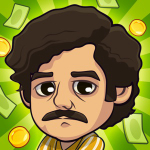 Narcos: Idle Cartel for iOS