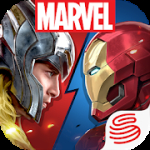 MARVEL Duel for Android