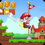 Bob's World 2 - Super Jungle Adventure for Android