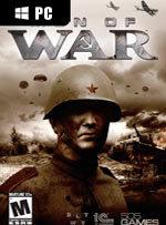 Men of War for PC