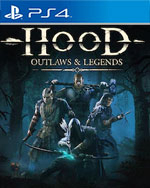 Hood: Outlaws & Legends for PlayStation 4