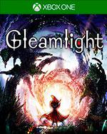 Gleamlight for Xbox One
