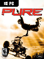Pure for PC
