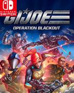 G.I. Joe : Operation Blackout
