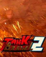 Tank Brawl 2 for PC