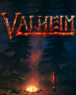 Valheim for PC