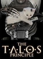 The Talos Principle for PC