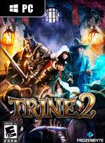 Trine 2 for PC